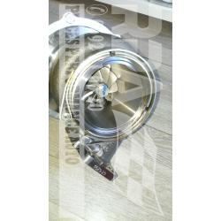 GARRETT GTX3071 GEN2