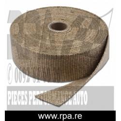 PACK RUBAN ISOLANT 5M -...