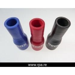 51-76mm réducteur silicone...