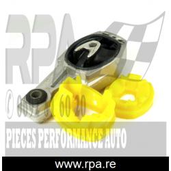 PSA 207-208-DS3 GTI RC...