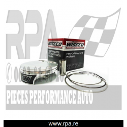 PSA/BMW 1.6L 16V THP...