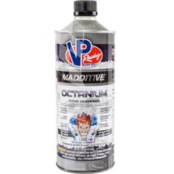 ADDITIF OCTANIUM ESSENCE VP...